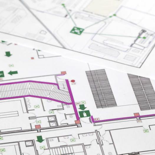 OSHA 7105 – Introduction To Evacuation And Emergency Planning