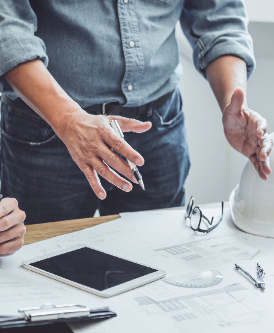 OSHA 7510 – Introduction To OSHA For Small Business