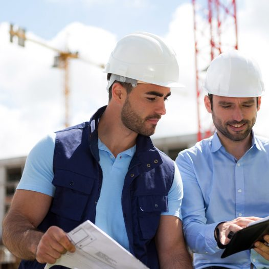 OSHA 502 – Update For Construction Industry Outreach Trainers