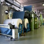 New Industrial Hygiene Specialist Certificate Program