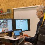 Teaching Virtual Seminar- Sept. 17th