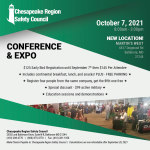 CRSC CONFERENCE & EXPO